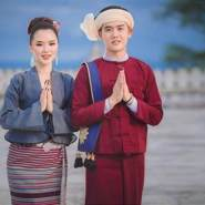 nankhannaung's profile photo