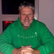 michellej838618's profile photo