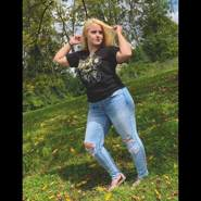 elizabeth383230's profile photo