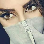 amala49478's profile photo