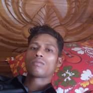 farukf861066's profile photo