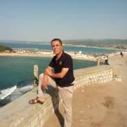 messaoudd468122's profile photo