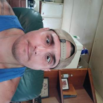 darringerg_Florida_Single_Male