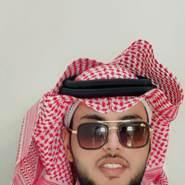 shaeat's profile photo