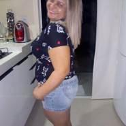 crisa921624's profile photo
