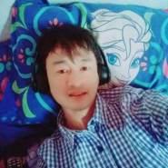 userhkuqi41's profile photo