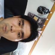 userndxp95821's profile photo