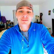 brandonj231323's profile photo