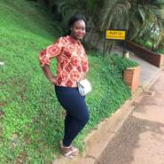 sarah69880's profile photo
