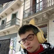 gloriai268504's profile photo