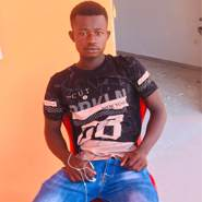 moise797725's profile photo