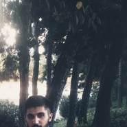 uemitd449990's profile photo