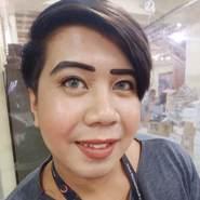 Yanie09's profile photo