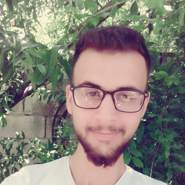 alim06162's profile photo