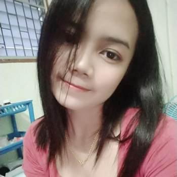 usercxkhw35468_Krung Thep Maha Nakhon_Độc thân_Nữ
