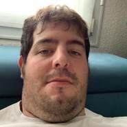 michael464281's profile photo