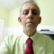 mateus269724's profile photo