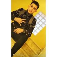 nadirl462603's profile photo