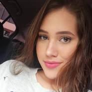 sharonb895251's profile photo