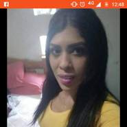 michelli129782's profile photo
