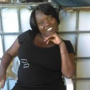 javelinej's profile photo