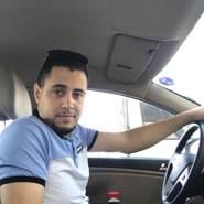 mohammedw982392's profile photo