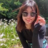 andersonm974780's profile photo