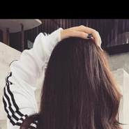 tina111918's profile photo