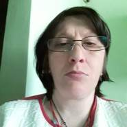 berecheti's profile photo