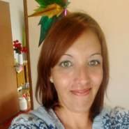 loreley414346's profile photo