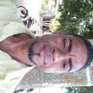 marinov884828's profile photo