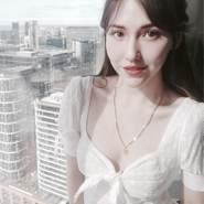 angelaa811932's profile photo