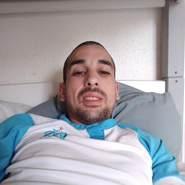 otmanee770006's profile photo