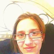 semias8's profile photo