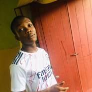 okeluep's profile photo
