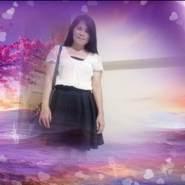 sustri623856's profile photo
