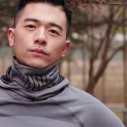 chenqingw's profile photo