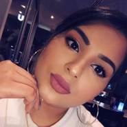 annim81's profile photo