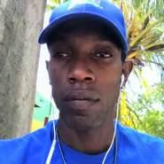 oniele534661's profile photo