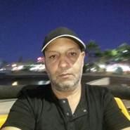 amaraa267815's profile photo