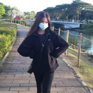 stephanieduch's profile photo