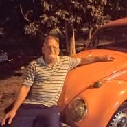 wilsonf765265's profile photo