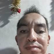 real20152_7's profile photo