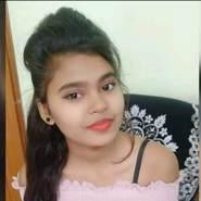 kusumic's profile photo