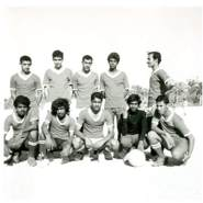 ha58an's profile photo