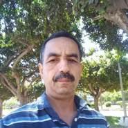 ahemdm375328's profile photo
