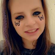 coreya837058's profile photo