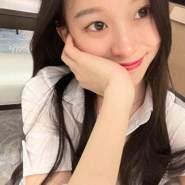 ambera3360's profile photo
