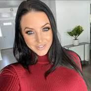 marys607942's profile photo