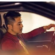 useravce15473's profile photo